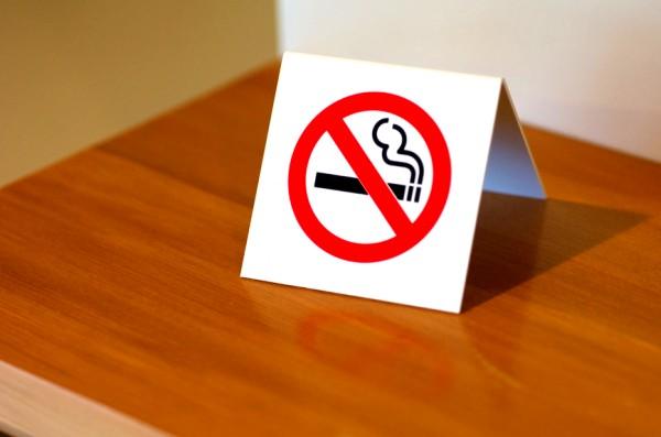 Выводим запах табака из жилого помещения – 10 отличных способов