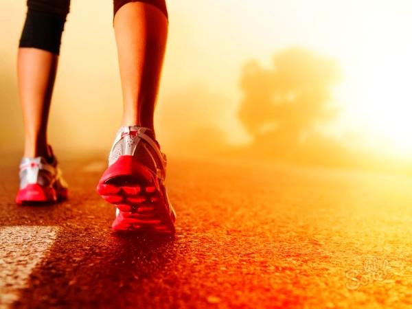 11 способов навсегда избавиться от вони в кроссовках