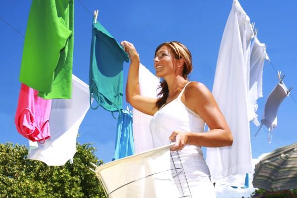 6 надёжных способов вывести запах солярки
