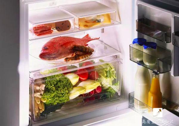 10-ка лучших способов вывести посторонние запахи из холодильника