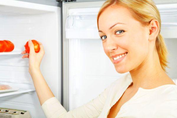 Как выбрать или сделать самому поглотитель запахов для морозилки и холодильника
