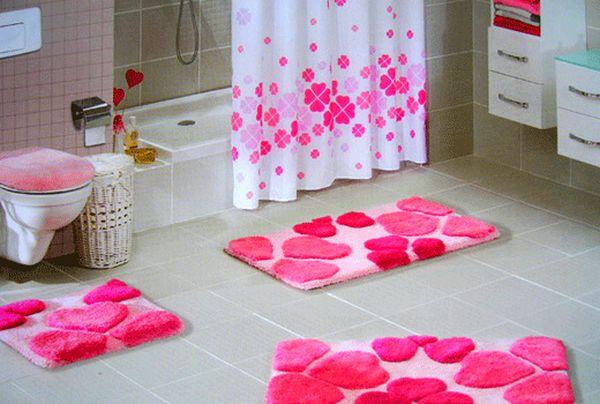 7 способов вывести запах канализации в туалете и ванной