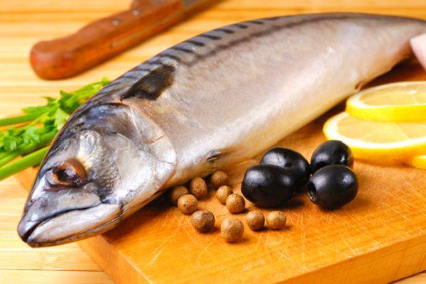 7 простых способов вывести запах рыбы